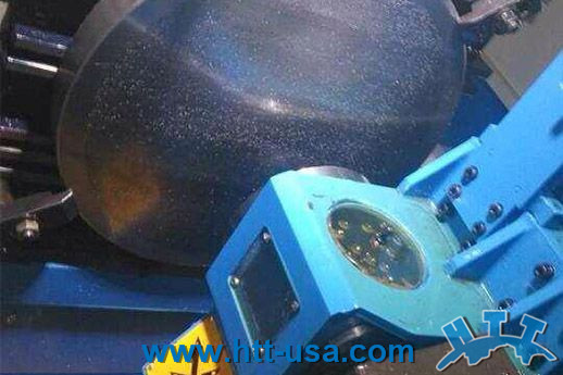 deep-hole-drilling-machine--5
