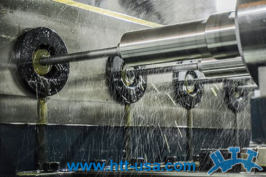 deep-hole-drilling-machine-cam-shaft-1