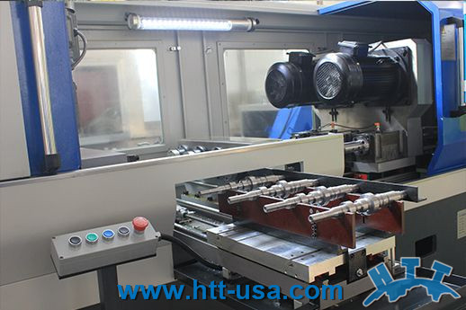 deep-hole-drilling-machine-cam-shaft-2