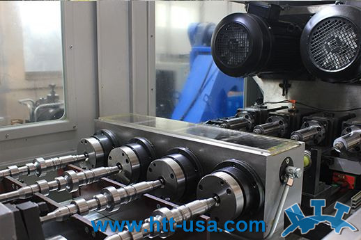 deep-hole-drilling-machine-cam-shaft-3
