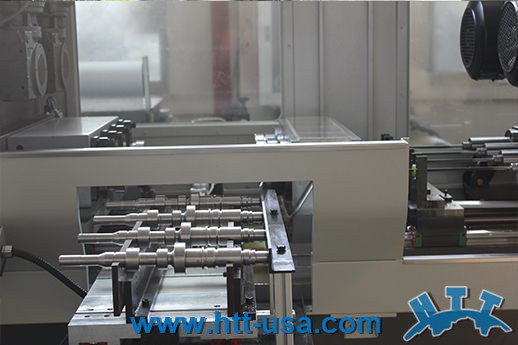 deep-hole-drilling-machine-cam-shaft-5
