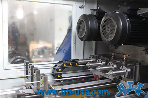 deep-hole-drilling-machine-cam-shaft-6
