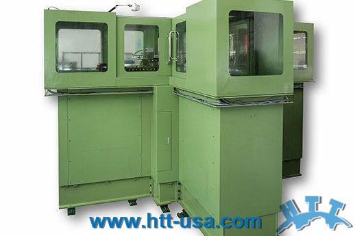deep-hole-drilling-machine-die-mould-1