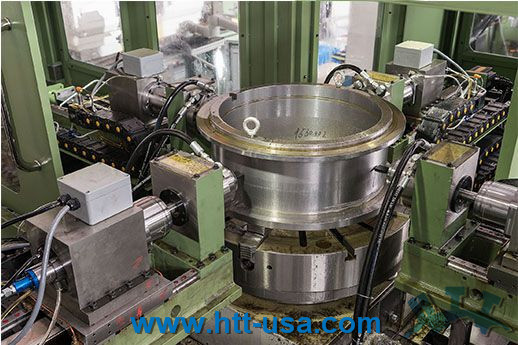 deep-hole-drilling-machine-die-mould-2