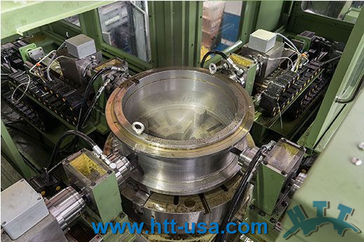 deep-hole-drilling-machine-die-mould-3