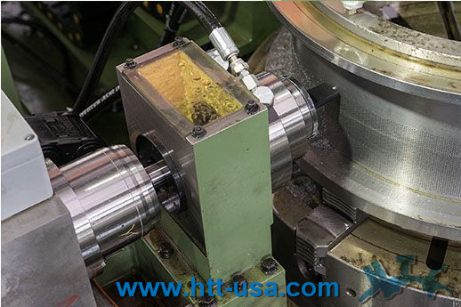 deep-hole-drilling-machine-die-mould-4