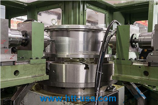 deep-hole-drilling-machine-die-mould-5
