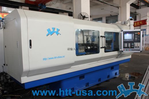 deep-hole-drilling-machine-engine-valve-six-axis-1