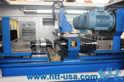 deep-hole-drilling-machine-engine-valve-six-axis-3