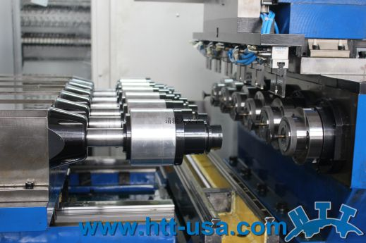 deep-hole-drilling-machine-engine-valve-six-axis-4