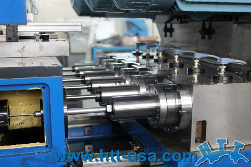deep-hole-drilling-machine-engine-valve-six-axis-5