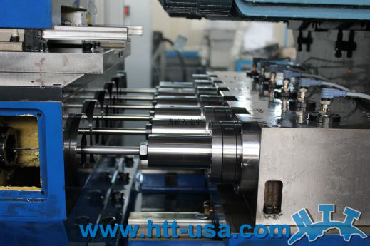 deep-hole-drilling-machine-engine-valve-six-axis-6