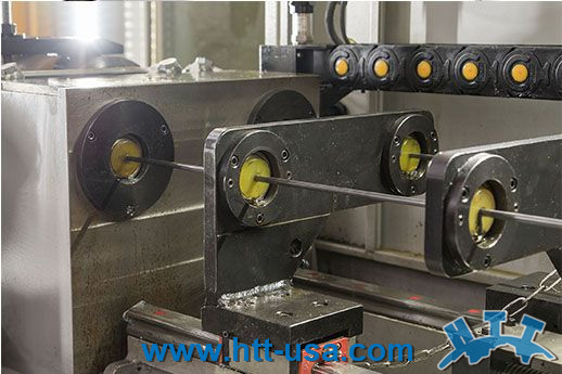 deep-hole-drilling-machine-glass-bottle-mould-2