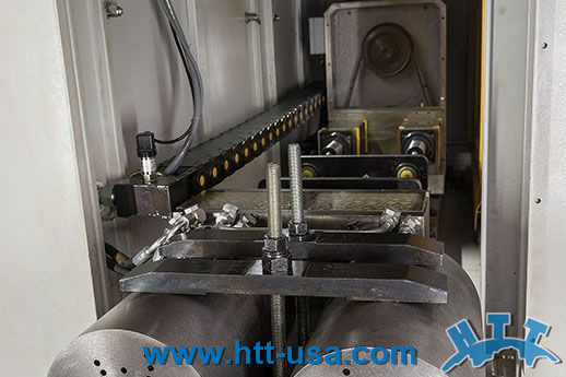deep-hole-drilling-machine-glass-bottle-mould-5