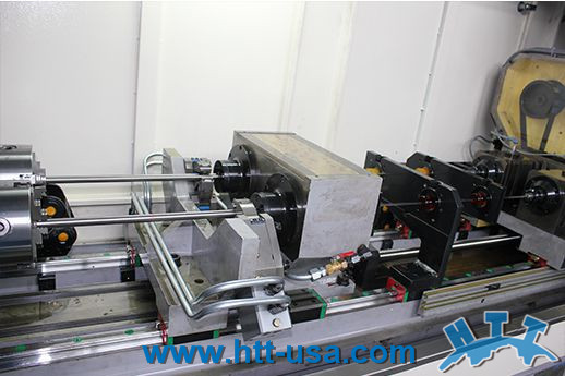 deep-hole-drilling-machine-medical-parts-5-1