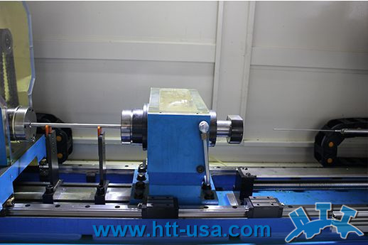 deep-hole-drilling-machine-medical-parts-8-1