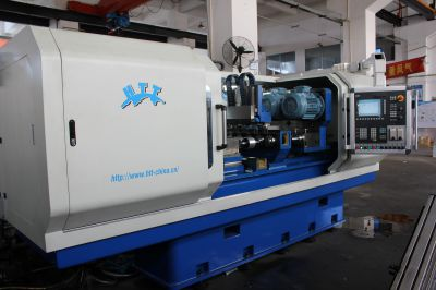 deep-hole-drilling-machine-engine-valve-six-axis-2